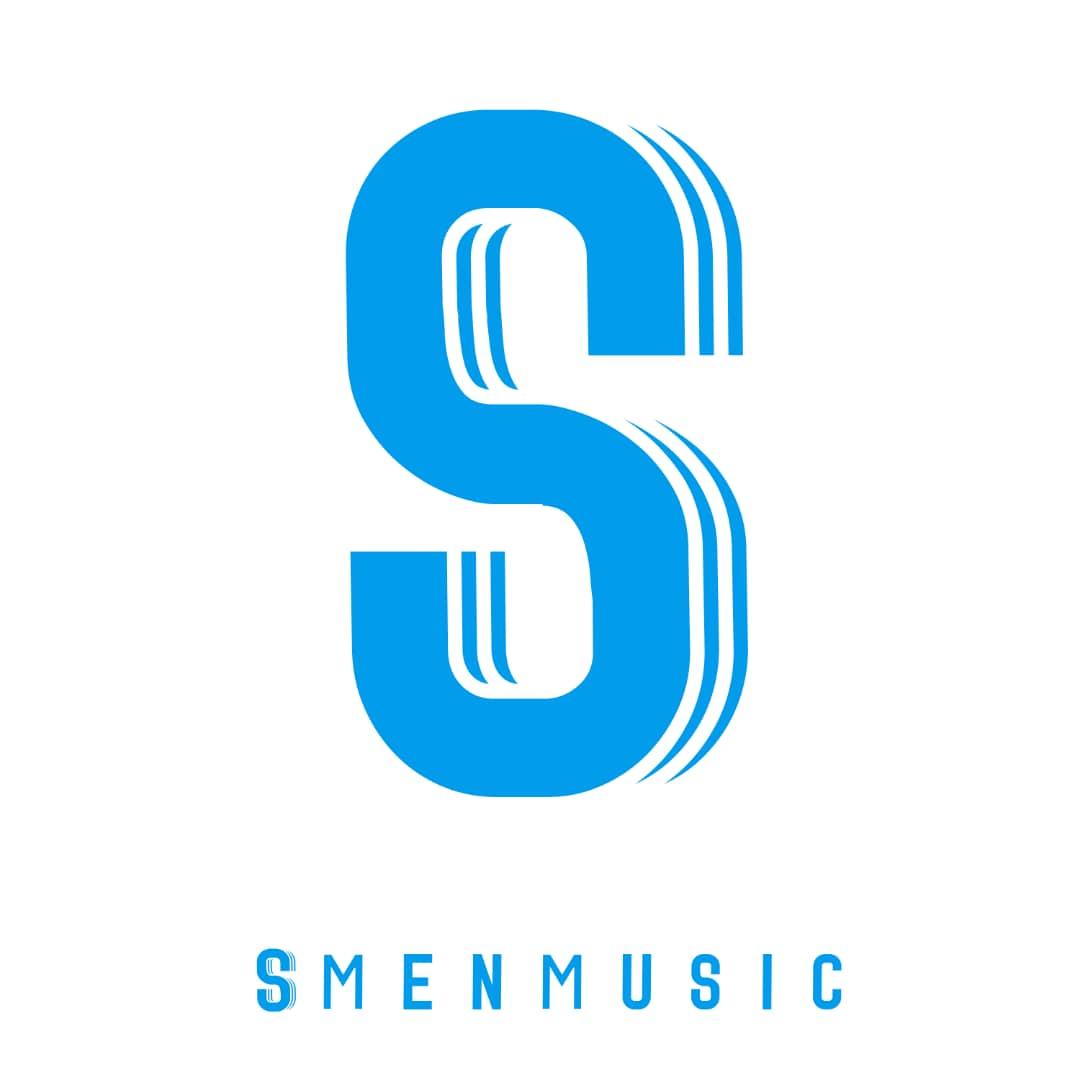 Smen Music Blog