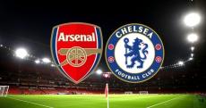 Arsenal vs Chelsea Match Analysis : Arsenal 1 Chelsea 2