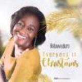 Boluwaduro — Everyday Is Christmas