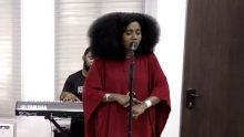 TY Bello – By The Fire: Let It Burn Ft. Folabi Nuel And Nosa