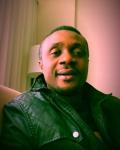 Nathaniel Bassey Announces 2020 Hallelujah Challenge #GRACE