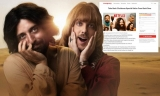 Join Millions Of Christians Ask Netflix To Cancel Film Portraying Jesus As Gay