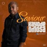 Gospel Artist Should Stop Chasing Platforms and Money – Kayode Omasa