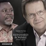 READ: Pastor T.B Joshua Tribute To Late Evangelist Reinhard Bonnke