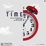 Things versus Life