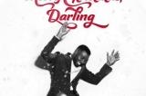 """Timi Dakolo x Emeli Sandé – """"Merry Christmas, Darling"""""""
