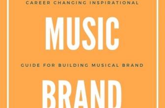 Music Distribution and Music Marketing Book Bundle