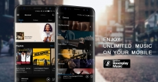 How to Sell and Promote Music on Boomplay