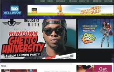 How to upload Music on Tooxclusive
