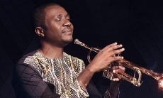 Who is a Music Minister – Nathaniel Bassey