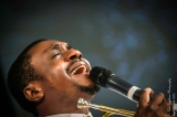 10 Things About Nathaniel Bassey You Probably Didn't Know