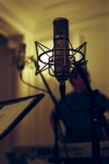6 Awesome Tips to Recording Better Vocal in Nigeria